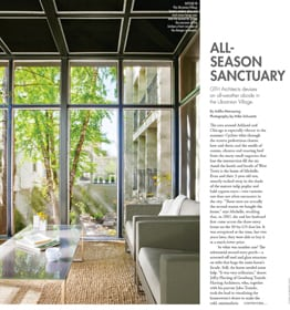 modern_luxury_july_2014